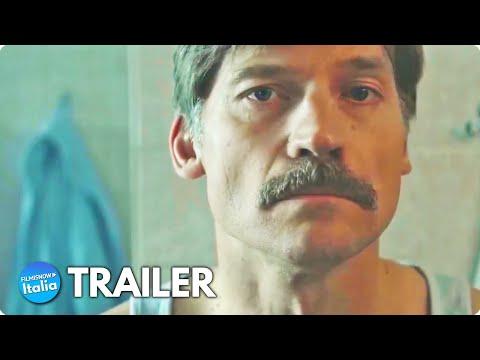 EXIT PLAN (2021) Trailer ITA del film con Nikolaj Coster-Waldau