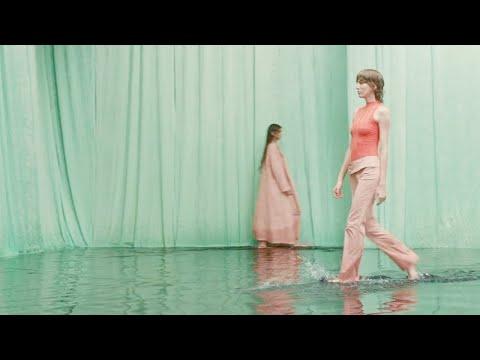 Maisie Wilen   Fall Winter 2021/2022   Full Show