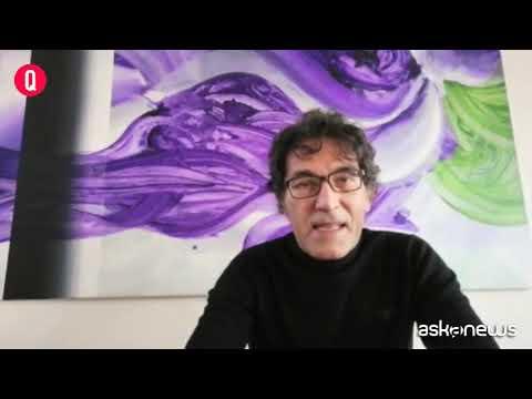 Le sculture invisibili di Salvatore Garau: metafore del presente