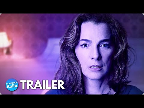 LOSING ALICE (2021) Trailer ITA della serie tv noir