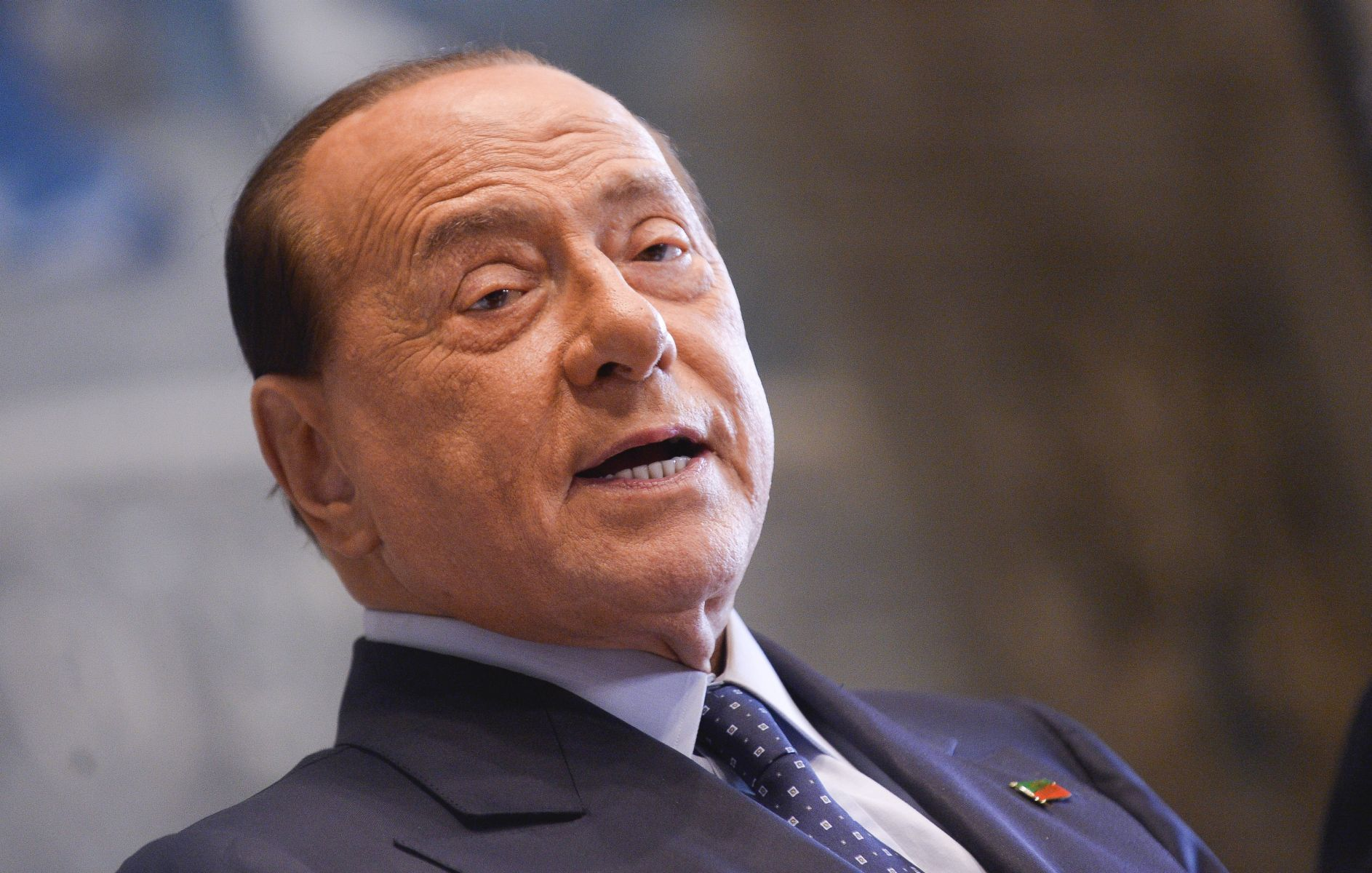 """Giustizia, Berlusconi """"mi aspetto scelte in linea con giusto processo"""""""