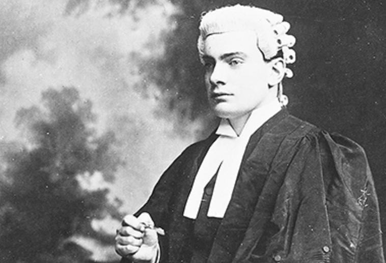 Padraig Pearse, poeta e patriota
