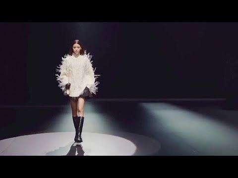 Valentino | Fall Winter 2021/2022 | Full Show