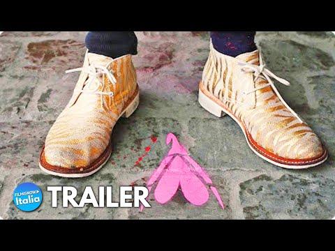 IL MIO NOME È CLITORIDE (2021) Trailer ITA del docufilm di Daphné Leblond