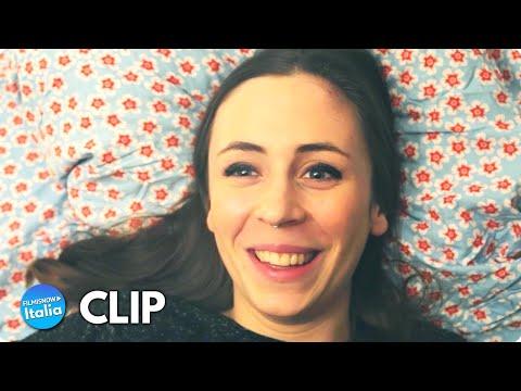 IL MIO NOME È CLITORIDE (2021) Clip ITA del docufilm di Daphné Leblond