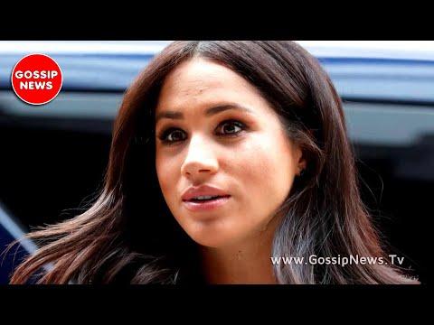 Meghan Markle accusata di bullismo: Buckingham Palace sotto accusa!