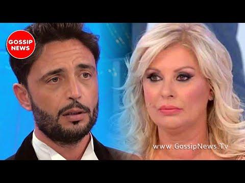 Uomini e Donne: Tina e Armando Assenti in Studio, Ecco il Motivo!