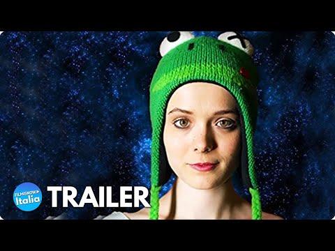 OLIVIA (2021) Trailer ITA della commedia con Lorenzo De Angelis