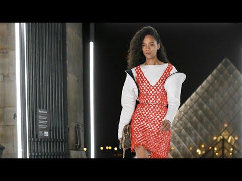 Louis Vuitton | Spring Summer 2019 | Full Show