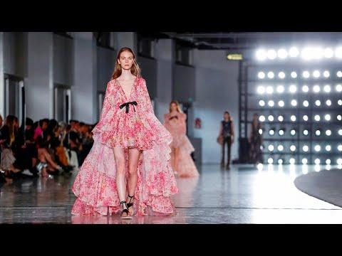 Giambattista Valli | Spring Summer 2019 | Full Show