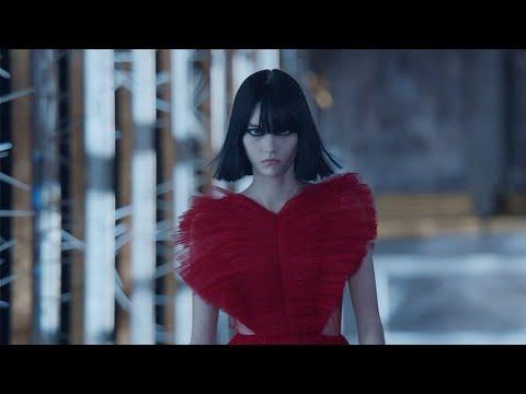 Dior | Fall Winter 2021/2022 | Full Show