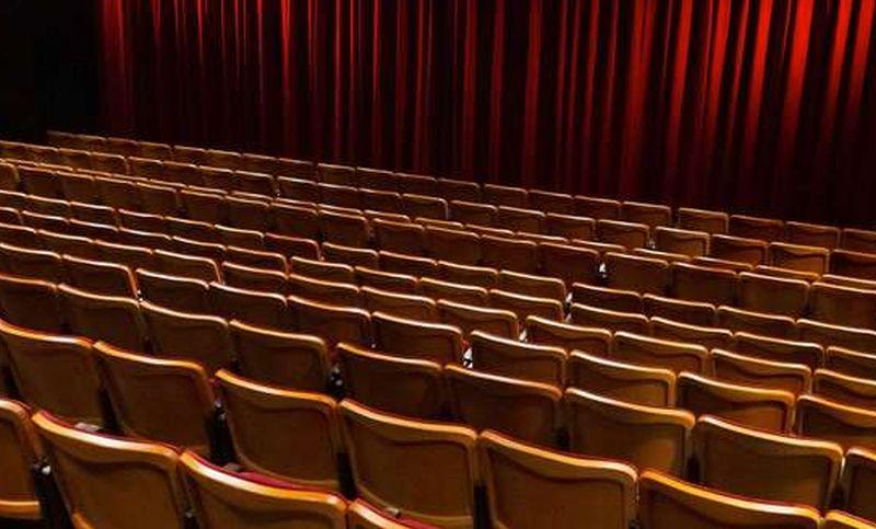 Dal 26/4 riaprono cinema, teatri, musei, ok Cts a proposte Franceschini