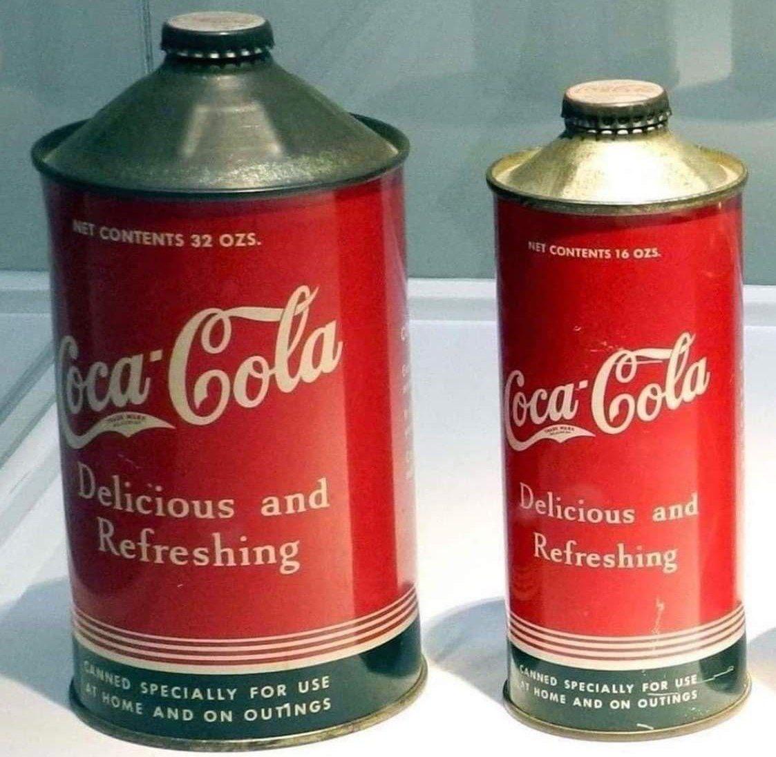 Foglie di coca e noci di cola ecco com'è fatta la coca-cola
