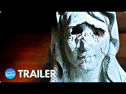 IL SACRO MALE – The Unholy (2021) Trailer ITA del film prodotto da Sam Raimi