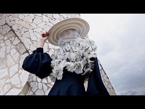 Alvaro Calafat | Fall Winter 2021/2022 | Full Show