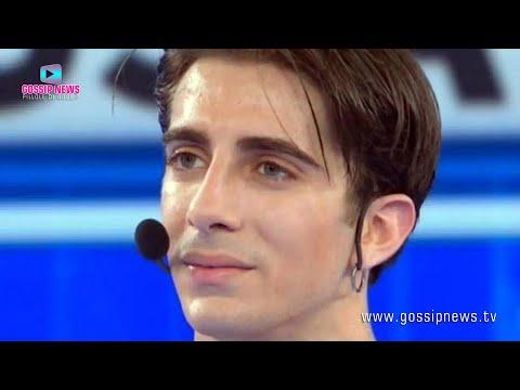 Amici: Grave Lutto Per Alessandro Cavallo!
