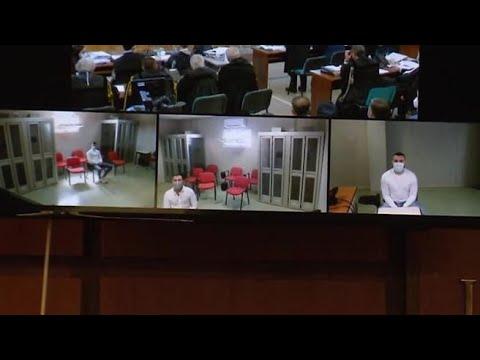 Omicidio di Willy Monteiro, inizia il processo: famiglia e tre Comuni come parte civile