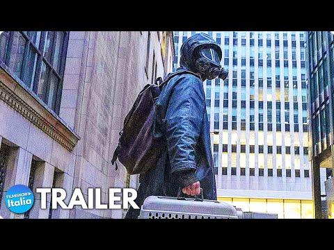 Y: L'ULTIMO UOMO 2021 Nuovo Trailer ITA della serie basata sui fumetti DC Comics