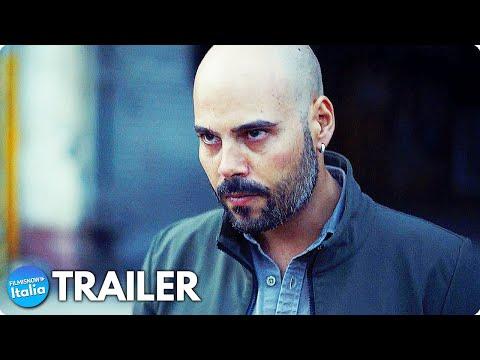 GOMORRA – Stagione Finale (2021) Trailer della Serie con Salvatore Esposito